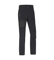 Kalhoty GAGE NORTHFINDER NO-3101OR pánské černé