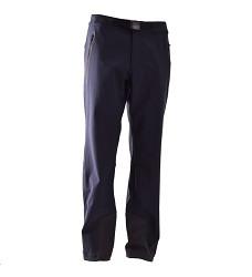 Kalhoty GABRIEL NORTHFINDER NO-3099OR pánské černé