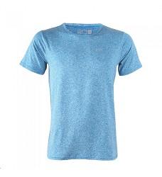 Triko BRATTEFORS 2117 outdoorové pánské triko s kr.rukávem