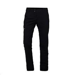 Kalhoty WILLOW NO-4138OR dámské NORTHFINDER černé šedé