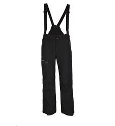 Kalhoty TAGAMOS KILLTEC pánské zimní lyžařské black