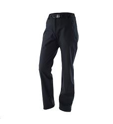 Kalhoty JANNIKE NORTHFINDER NO-4280OR dámské černé