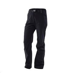 Kalhoty RAMELLA NORTHFINDER NO-42841OR dámské zimní black