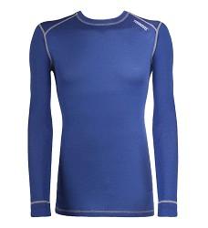 Termovel pánské termo tričko WOOL DLR M 85520