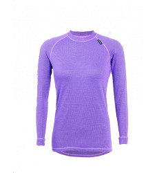 Termovel dámské tričko MODAL DLR W 85512