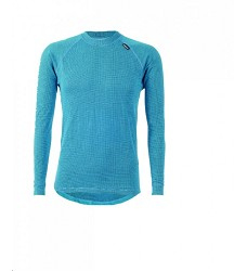 Termovel pánské tričko MODAL DLR M 85516