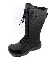 Obuv ICEBUG AVILA2-L d�msk� obuv do -20�C �ern�