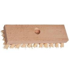 Kartáč podlahový na hůl dř.4224/861 SPOKAR