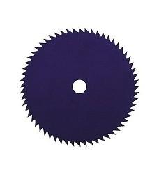 Nůž kotoučový 255x1.4 AMA